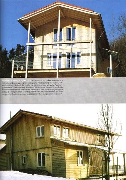 - Architekt amberg ...